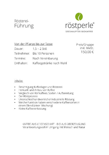 2020-08-13_Roesterei-Fuehrung